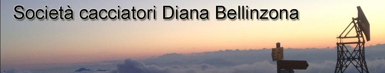 Diana Bellinzona